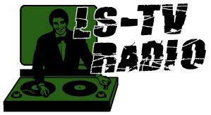 LS-TV Radio